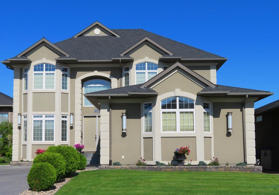 Jak zjistit, zda skutečně dostanu hypotéku