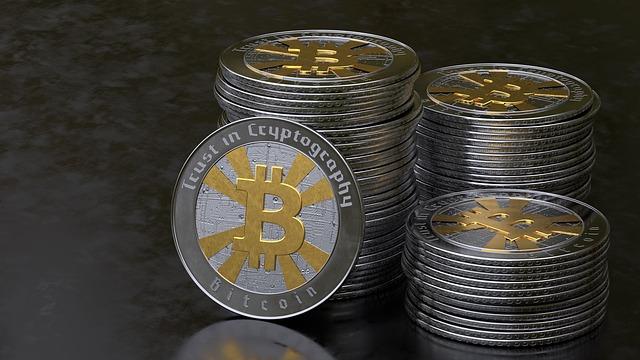 BTC miner – jednoduchá těžba bitcoinu