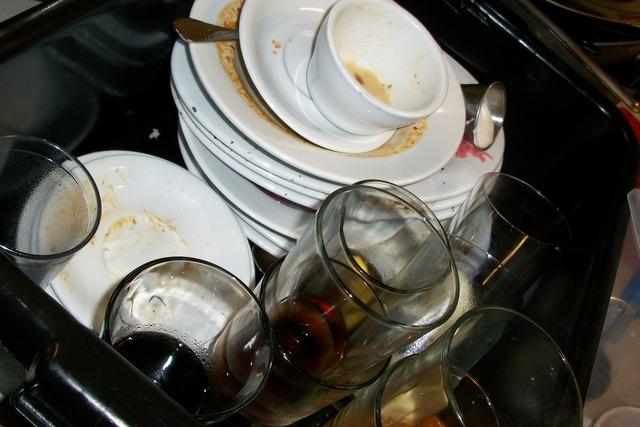 Jak zvládnout chod domácnosti bez stresu