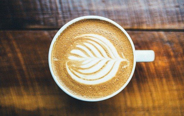 hrnek kávy.jpg