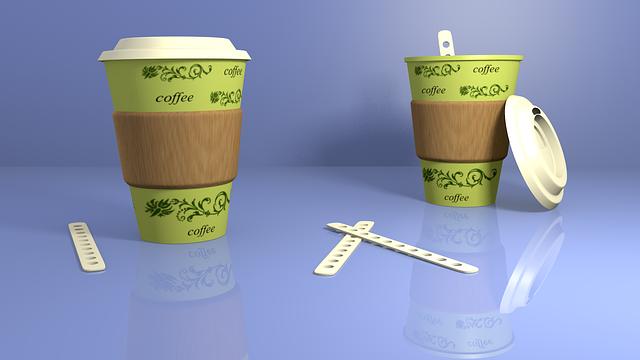 jednorázové kelímky s kávou.png