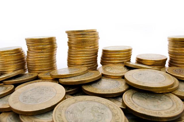 Jak si vzít správně půjčku?